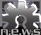 n.e.w.s. Logo
